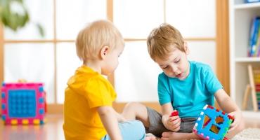 اهمیت فهم مرز بازی و زندگی جدی کودکان (بخش اول)