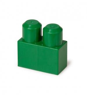 آجره 2 دکمه سبز