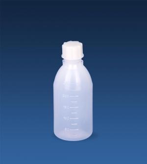 بطری در پیچدار 250 میلیلیتر