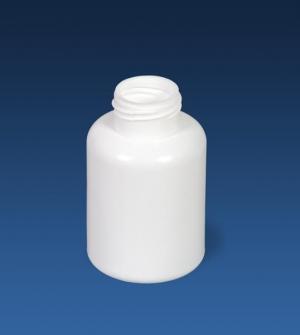 بطری دردار کد E-03